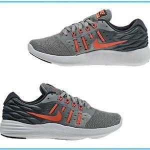 Women's Nike LunarStelos Running Shoes